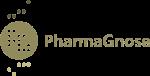 PharmaGnose